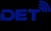 DET Logo Email