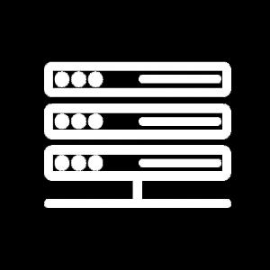 Icon Netzwerksegmentierung